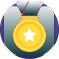 edondi.com-star-golden